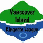 island-league