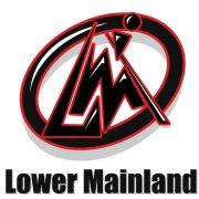 lmrl-logo