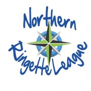 northern-league-logo
