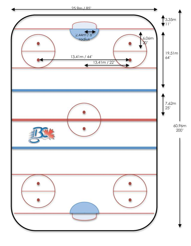 Rink_Line_Markings
