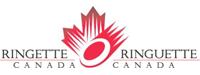 logo-ringettecanada