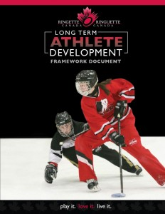 long_term_athlete_development