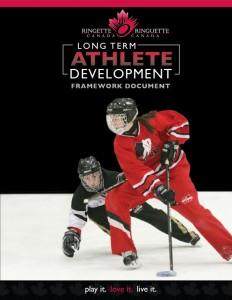 long_term_athlete_development